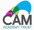 Comberton Academy Trust