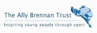 The Ally Brennan Trust