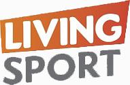LivingSport