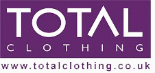 Total Clothing