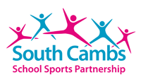 South Cambs School Sports Partnership
