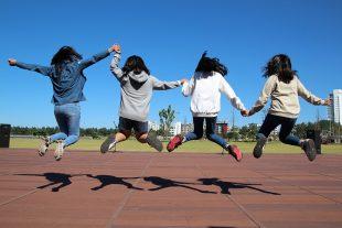 jump-310x207