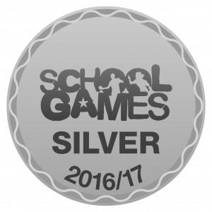 SG-L1-3-mark-2017-silver