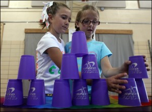 girls-cup-stacking-blog
