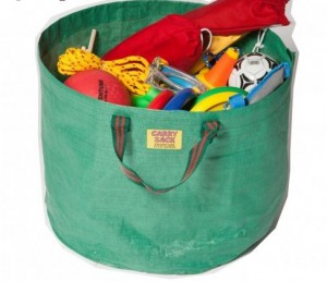 playleader bag 2