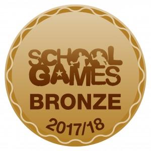 Bronze_Logo_JPG (2)