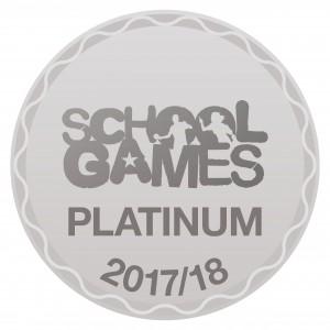 Platinum_Logo_JPG