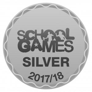 Silver_Logo_JPG (2)