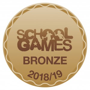 SG-L1-3-mark-bronze-2018-19