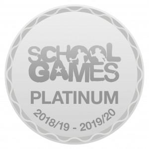 SG-L1-3-mark-platinum-2018-19-2019-20 (1)