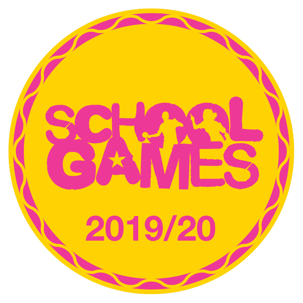 School_Games_badge (1)