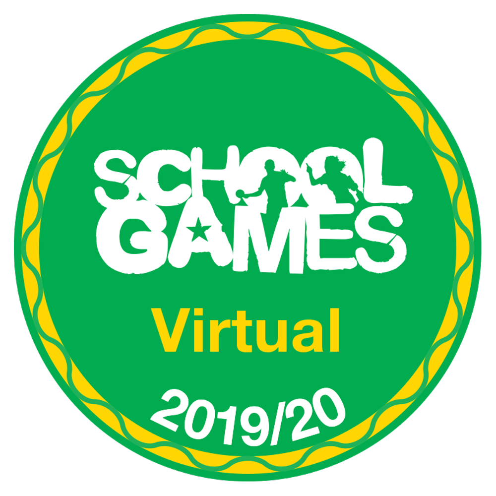 School_Games_virtual_badge (2)
