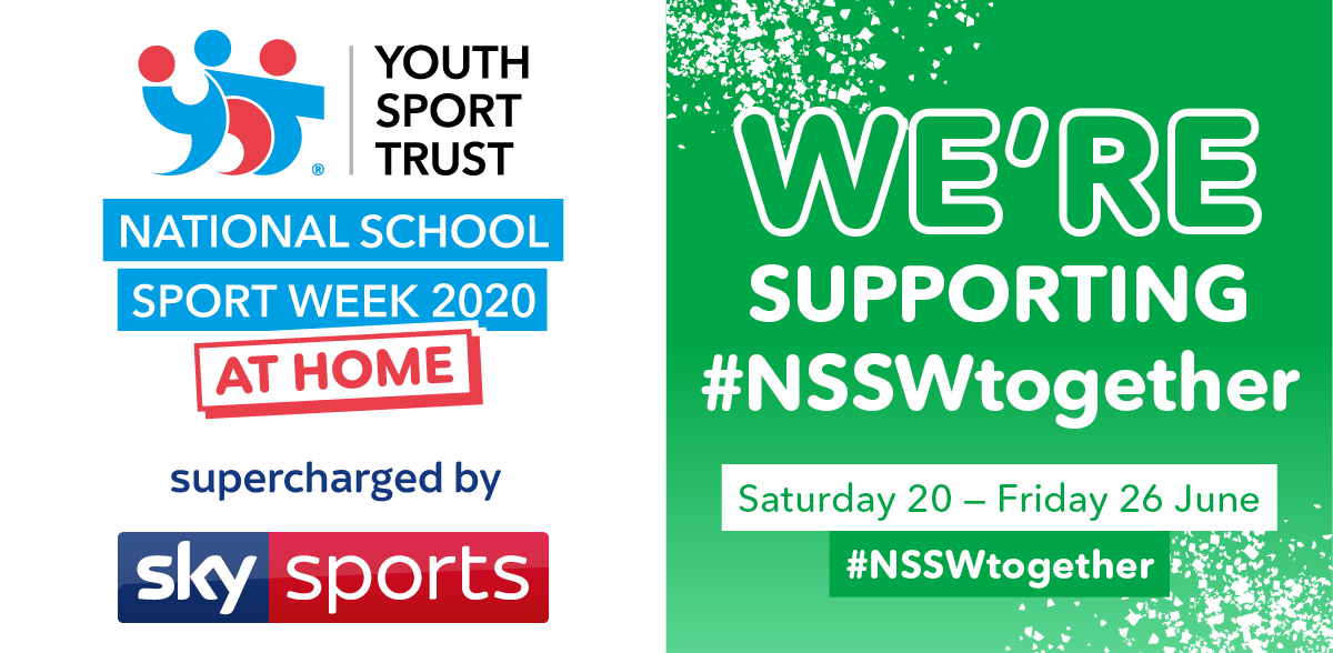 YST-NSSW-at-home-facebook-we're-supporting