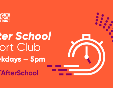 YST-after school club